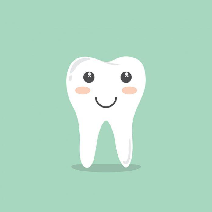 Ile kosztuje aparat na zęby